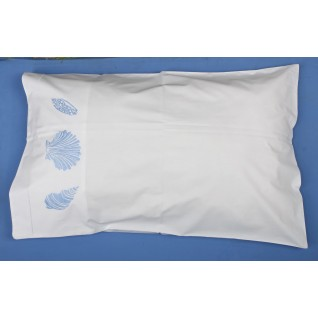 Children's Pillowcases 02