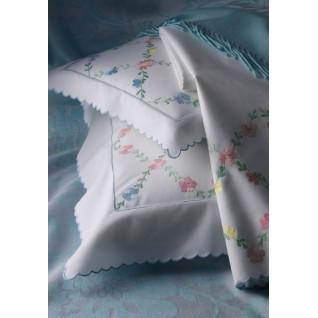 Children's Pillowcases 04