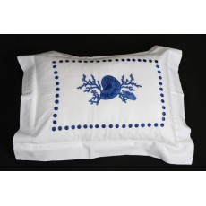 Children's Pillowcases 01