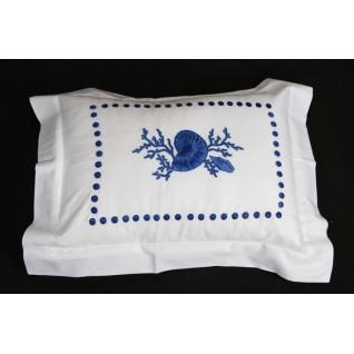 Children's Pillowcases 01