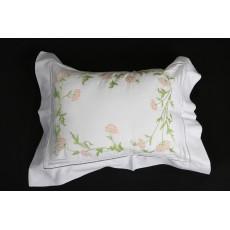 Children's Pillowcases 03