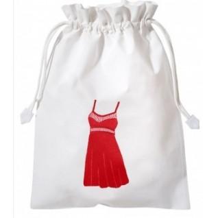 Lingerie bag 002