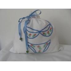 Lingerie bag 004