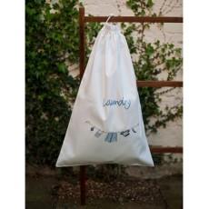 Lingerie bag 006