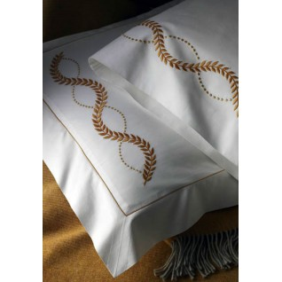 Emboidered Pillow Cases 04