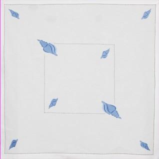 Embroidered napkins002
